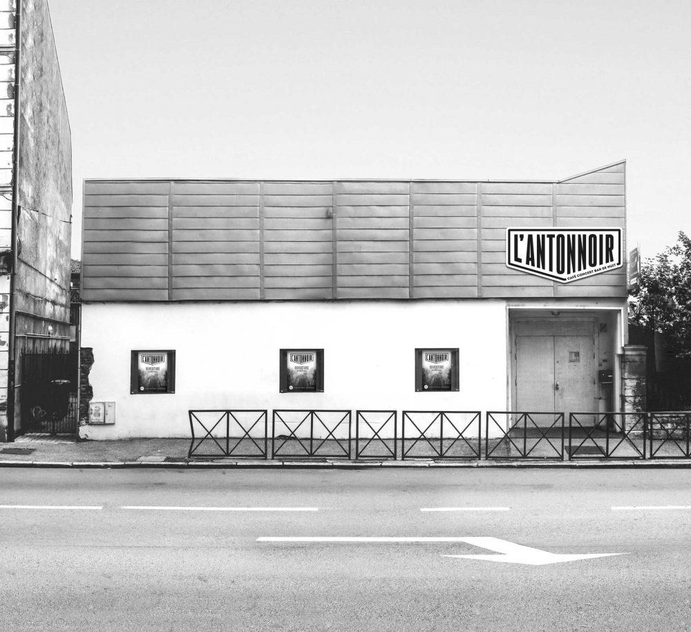 lantonnoir-facade2